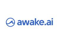 Awake.AI