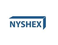 Nysex