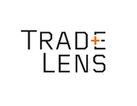 Trade Lenas