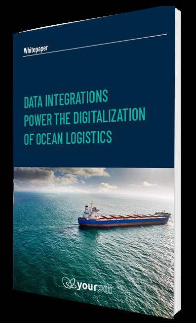 Data integrations power the digitalization of ocean logistics_m