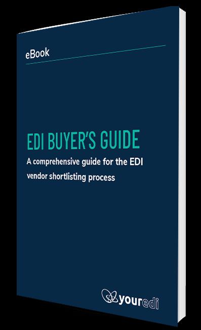 EDI guide_m