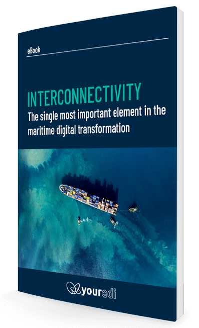 Interconnectivity_m