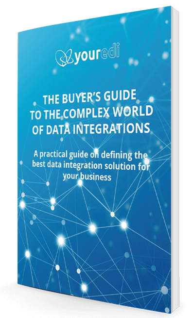 The Guide to integrations Youredi