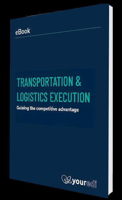 Transportation and logistics execution_m