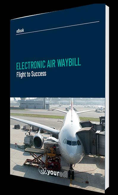 electronoc air waybill Flight to Success_m