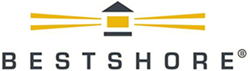 Bestshore Business Solutions and Youredi Partner