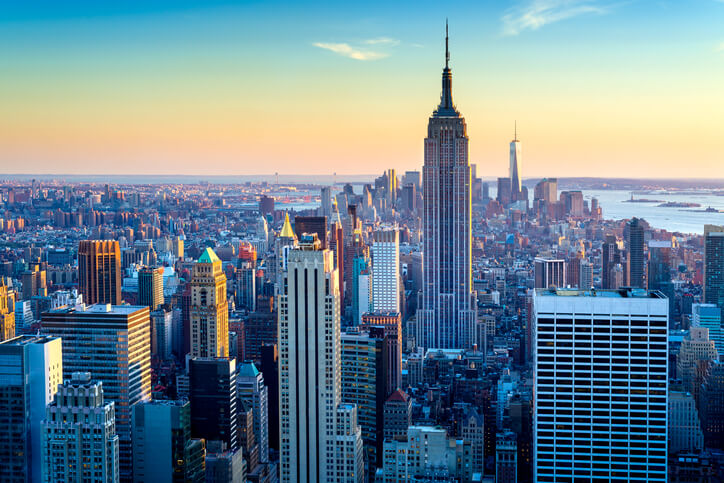 youredi location new york