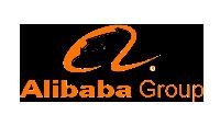 alibaba 200x115