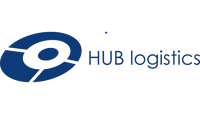 hub_logo  200x115
