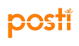 Posti_Logo_small
