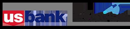 US Bank Elavon Freight Payment modern data integration platform