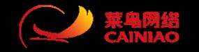 Cainiao Youredi Customer