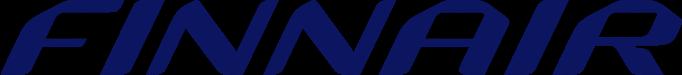 Finnair Youredi Customer