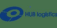 hub_logo-1