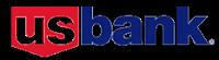 us bank youredi customer