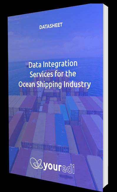 Datat integration services