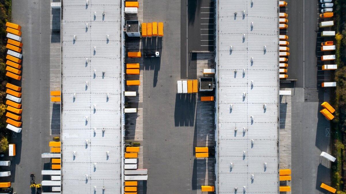 supply chain technologyjpg
