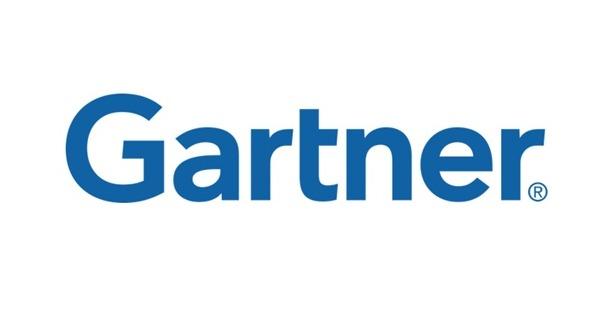 Gartner Magic Quadrant for Enterprise iPaaS 2015 Youredi