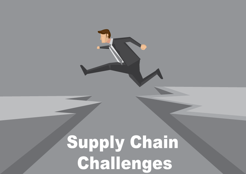overcoming-supply-chain-challenges.png