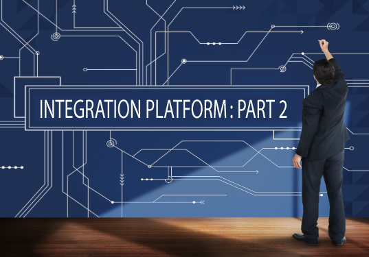 Integration-Platform-Part-2.png