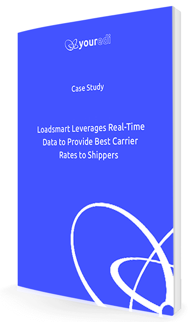 Load Smart CS