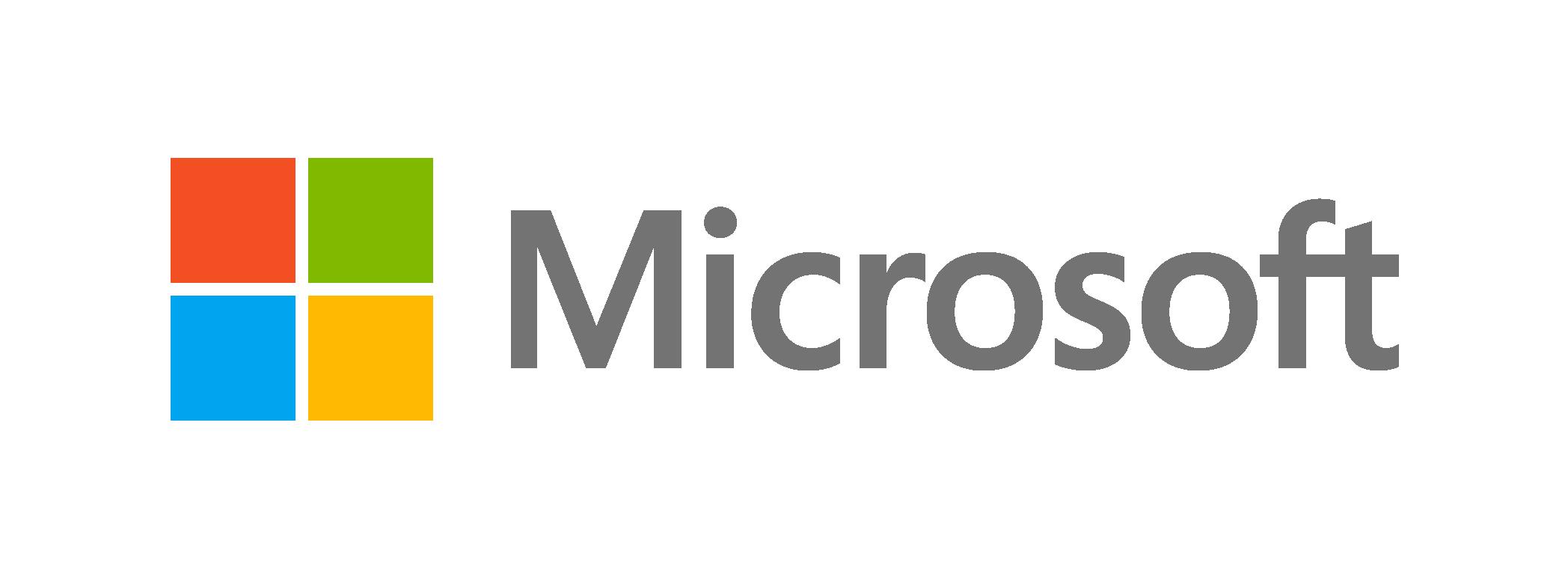 Youredi Microsoft Cooperation Microsoft Azure Platform