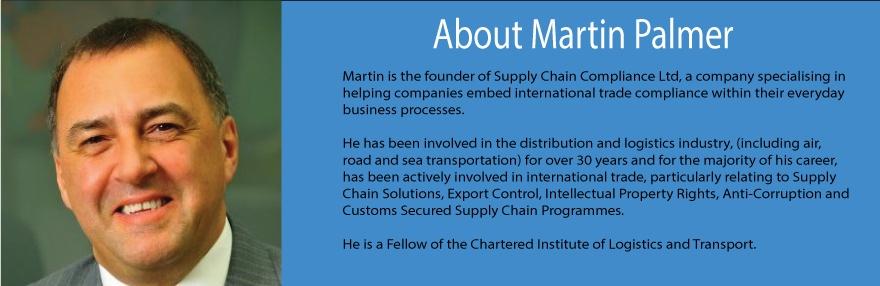 Martin-Palmer-Bio.jpg