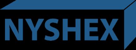 NYSHEX Youredi customer