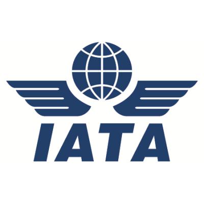 IATA and Youredi Strategic Partnership