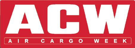 Air Cargo Week Interview Youredi Air Cargo Digital Transformation