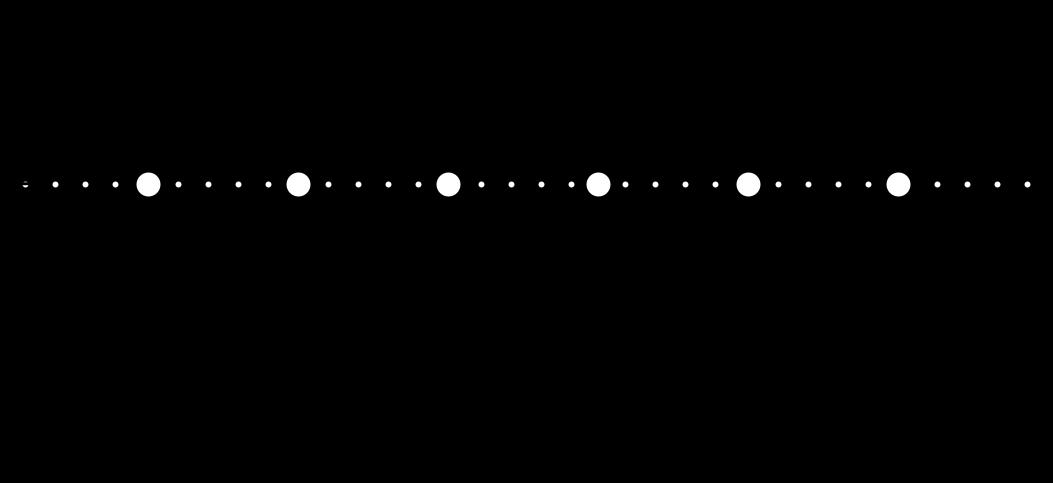 PEPPOL standardization second phase