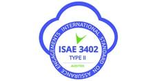 ISAE3402Logo-01-1