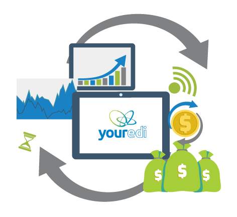 Youredi Integration Services for Finance and Banking