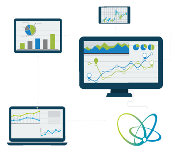 Financial Data Integration