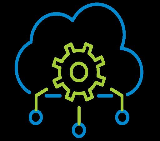 Youredi Integration Platform as a Service Cloud-based integrations