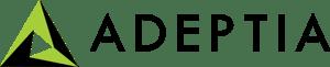 adeptia logo