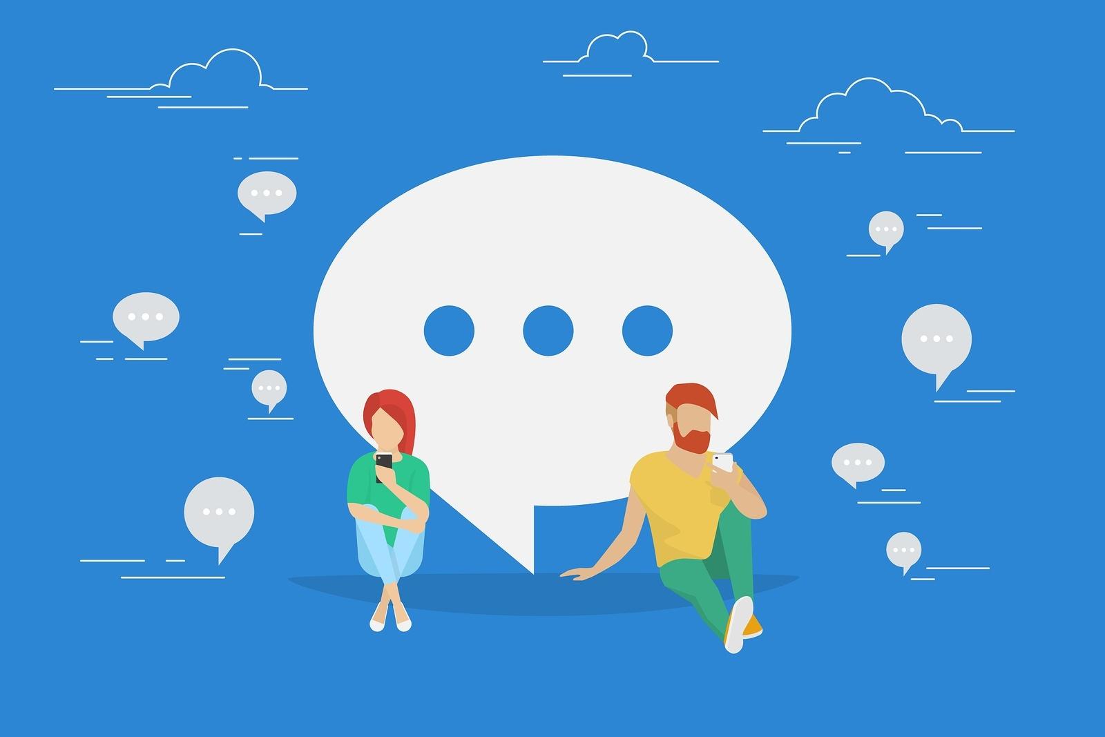 Supply Chain Management Chatbot