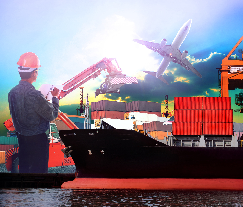 freight invoice