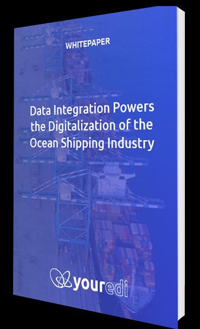 data integration powers