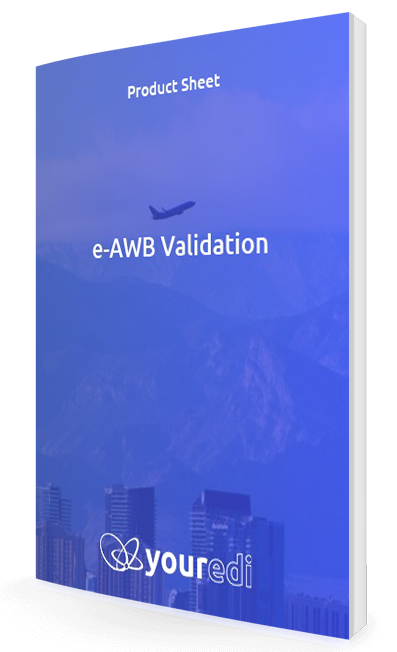 eAWB validation