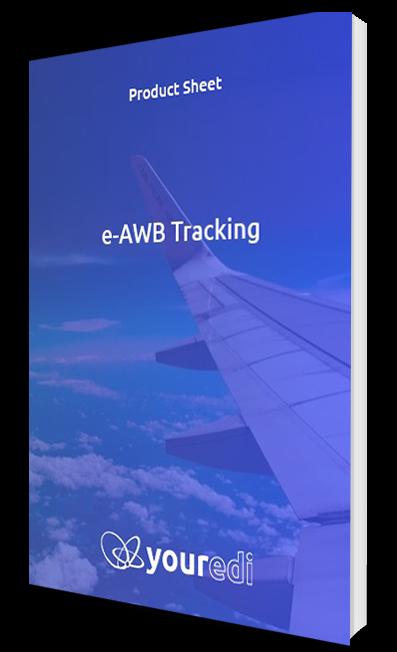 eawb tracking