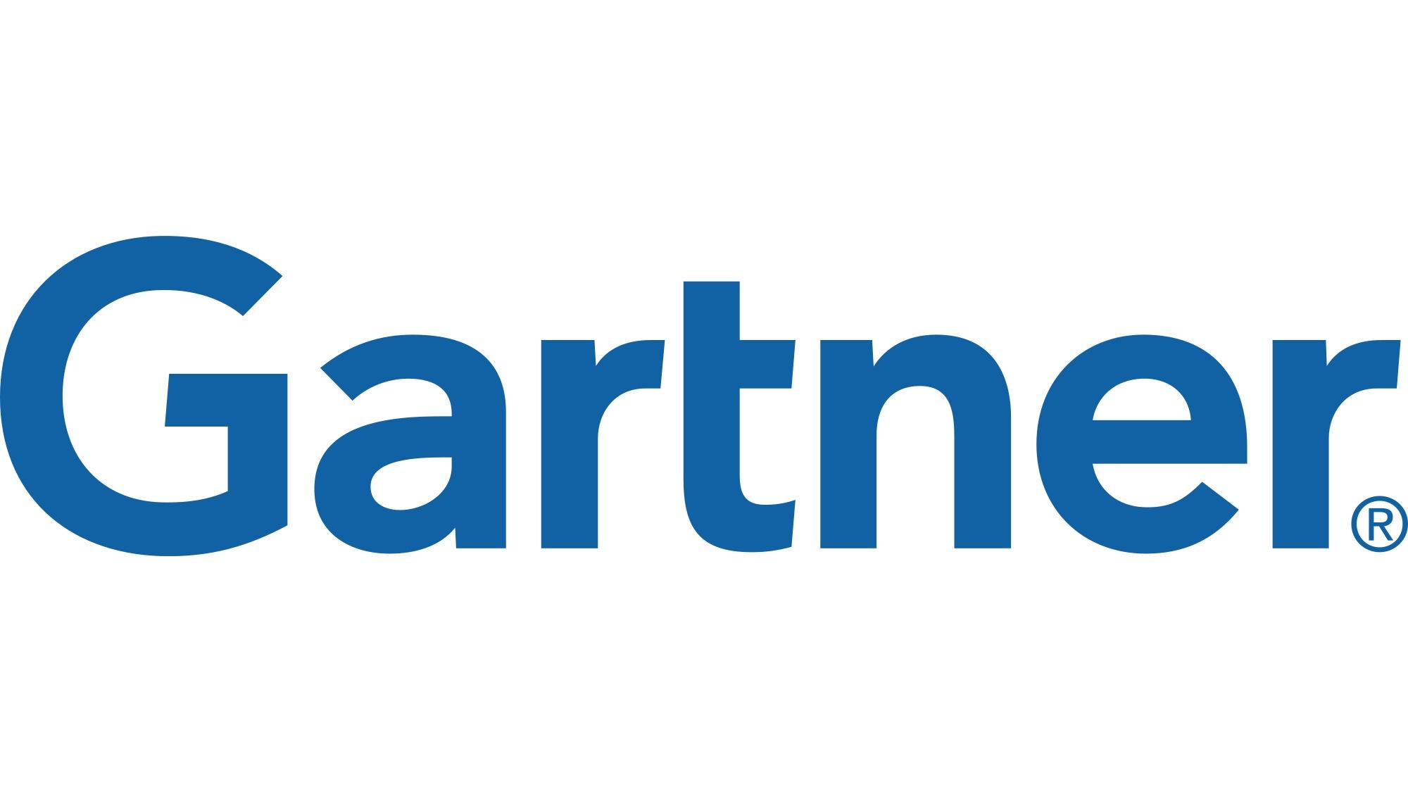 Gartner recognized Youredi in Magic Quadrant for Enterprise Integration Platform as a Service 2016
