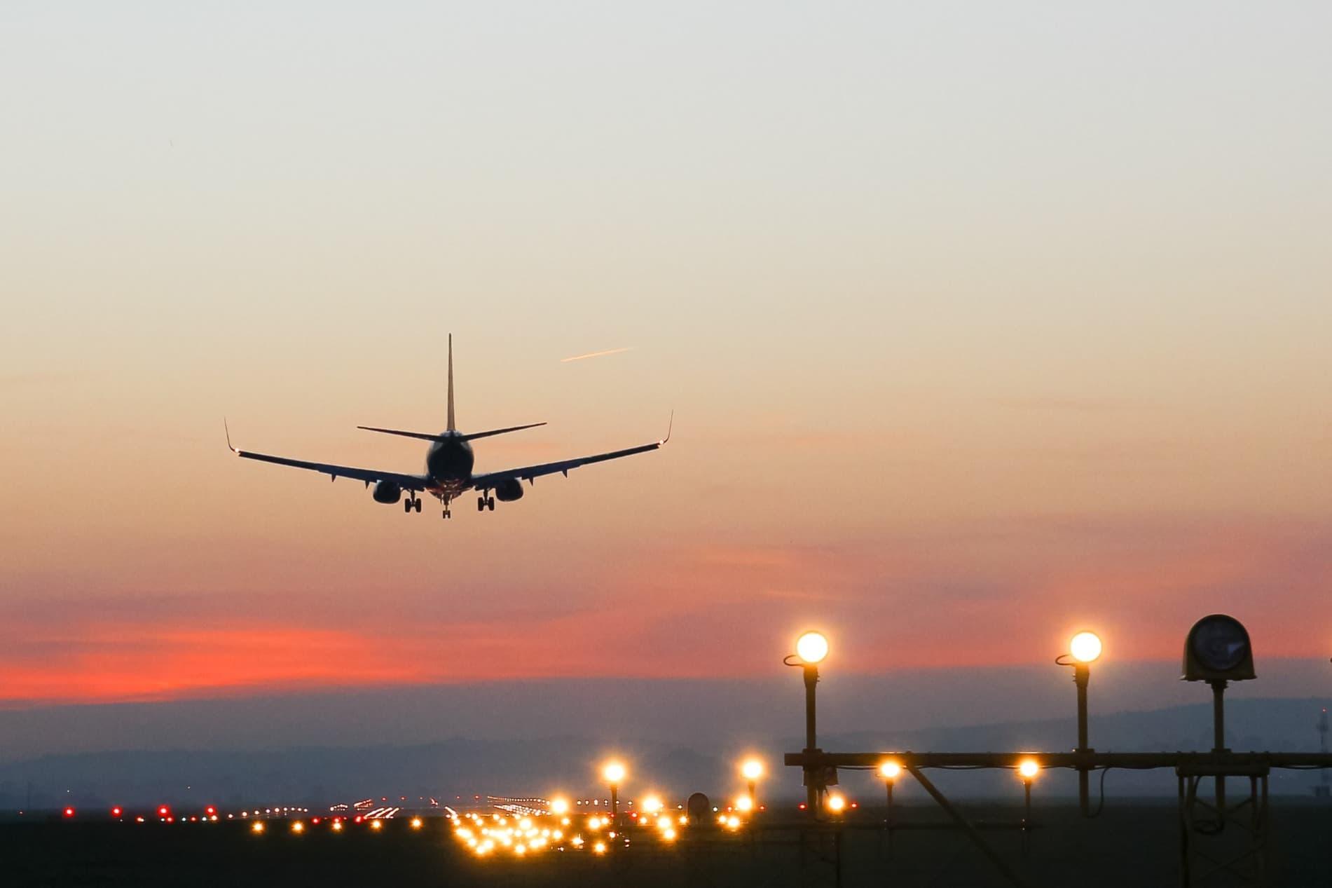 air freight tracking header