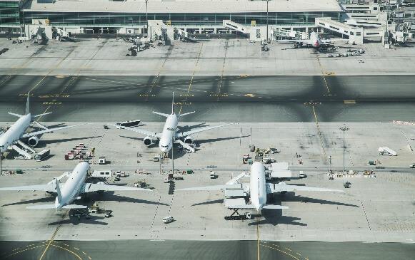 digital air cargo cargo imp cargo xml
