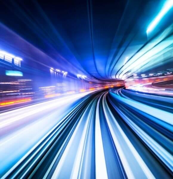 enterprise integration application (eai)