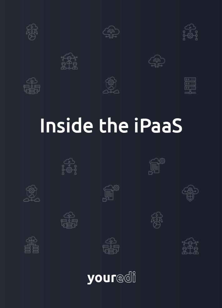 inside the ipaas 2019