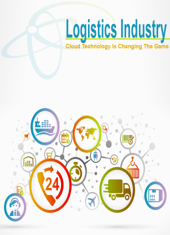 Logistics-eBook-