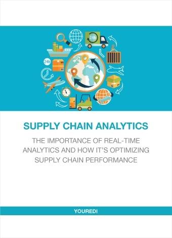 Supply-Chain-Analytics-CTA