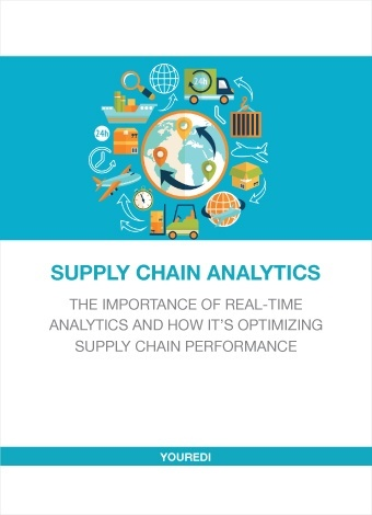 Supply-Chain-Analytics-CTA-Final-5