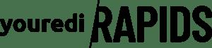 youredi-rapids-black